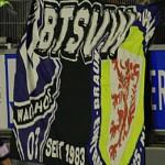 BTSVW - seit 1983