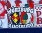 Würzburg - Augsburg