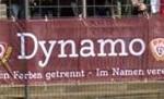 Dynamo (Freundschaft)