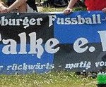 Hamburger Fussball-Club Falke e.V.