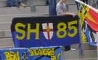 SH85 (Schängel Hotspurs)