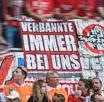Verbannte immer bei uns (1.FC Köln)