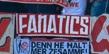Fanatics (Köln)