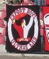 Export Boys - Ultras ŁKS