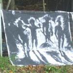 Droogs-Schatten (Neustrelitz)
