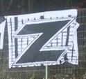 Z (Neustrelitz)