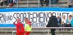 Turn- und Sportgemeinschaft Neustrelitz