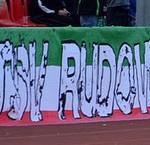 TSV Rudow 1888