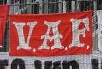 V.A.F. (Vordere Alb Front)