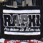 Raphi