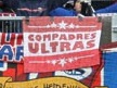 Compadres Ultras