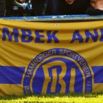 Barmbek Anfield