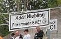 Adolf Niebling