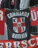 Commando Bavaria