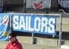 Sailors (Hansa)