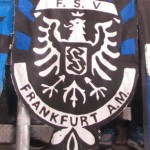 F.S.V. Frankfurt a.M. Logo