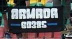 Armada 60385