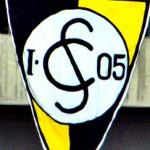 I.SC Göttingen Logo