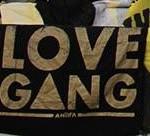 Love Gang