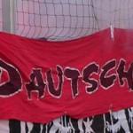 Dautscher