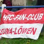 HFC-Fan-Club Leuna-Löwen (klein)
