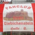 Fanclub Giebichenstein