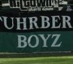 Fuhrberg Boyz