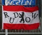 Rudow