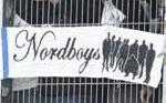 Nordboys