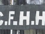 C.F.H.H. (Chosen Few Hamburg, klein)