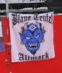 Blaue Teufel Altmark