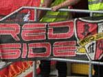 Red Side (Mainz)