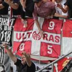 Ultras 1905