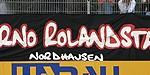 Inferno Rolandstadt