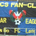1.FCS Fan-Club Saar Eagles e.V.