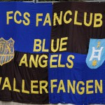 FCS Fanclub Blue Angels Wallerfangen