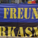 FCS Freunde Saarkasmus