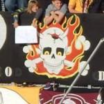 Devils - Dynamo Dresden (groß)