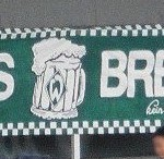 Amas Bremen