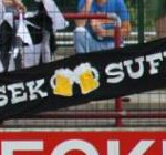 Sek Suff (Verl)
