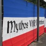 Mythos VfR Mannheim