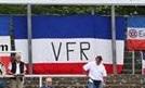 VFR (Mannheim)