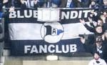 Blue Bandits Fanclub