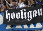 Hooligan (Hansa)