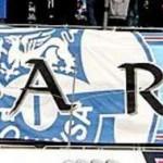 F.C. Hansa Rostock (hellblau)