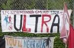 Ultra (Gmünd)