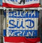Gruppa Süd Berlin