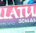 Vallatum Schanzer