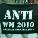 Anti WM 2010