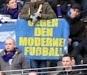 Gegen den modernen Fußball (Koblenz)